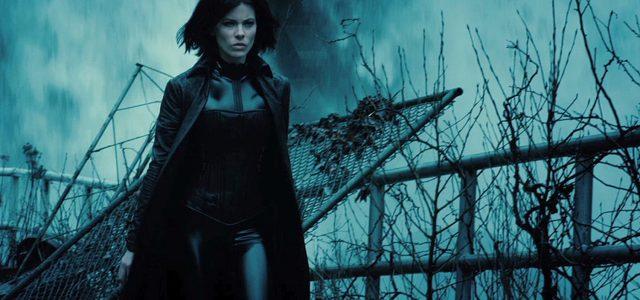 Underworld: Blood Wars – Deutscher Kinostart ist bereits im Dezember