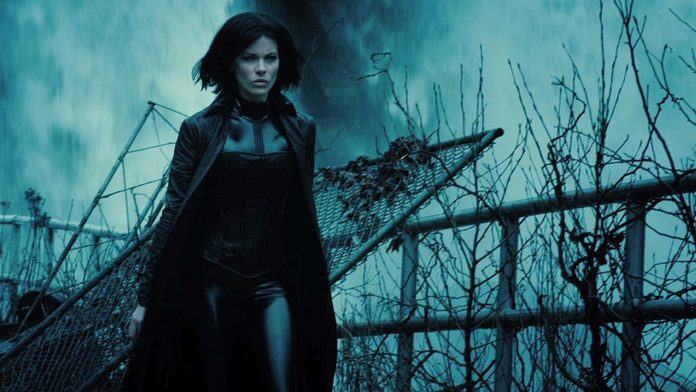 Underworld Blood Wars Kinostart