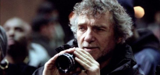 L.A. Confidential-Regisseur Curtis Hanson ist tot