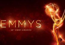 Emmys 2016 Gewinner