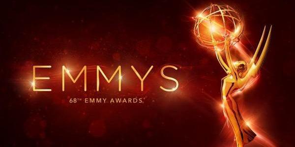 Emmys 2016: Die Gewinner stehen fest!