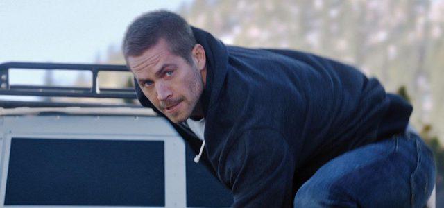 Wird Paul Walkers Brian O'Conner in künftigen Fast-&-Furious-Sequels zurückkehren?