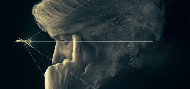 Eye in the Sky (2015) Blu-ray-Kritik