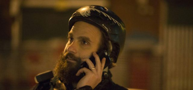 "HBO verlängert die Dramedyserie ""High Maintenance"""