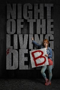 Fantasy Filmfest 2016 Tag 7 Night of the Living Deb