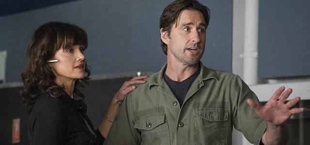 """Cameron Crowes Serie """"Roadies"""" wird nach einer Staffel eingestellt"""