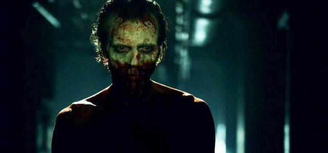 FSK gibt Rob Zombies 31 ungeschnitten ab 18 Jahren frei
