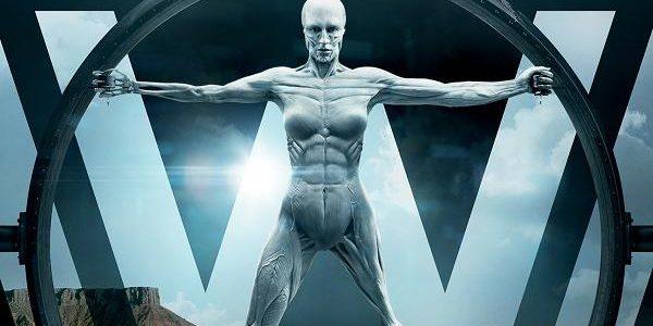 """""""Westworld"""": Sex, Gewalt und Roboter in der neuen Vorschau zum Sci-Fi-Spektakel"""