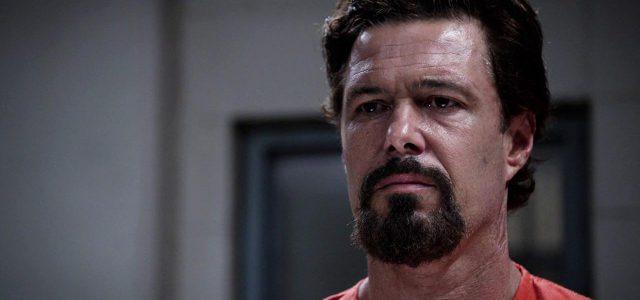 """Tony Almeida kehrt in """"24: Legacy"""" zurück!"""