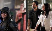 Arrow Criminal Minds Staffel 12 Einschaltquoten