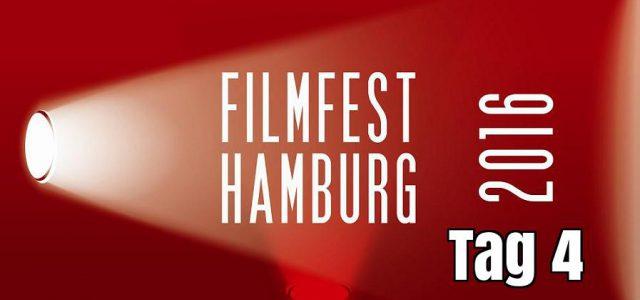 Filmfest Hamburg 2016 Tagebuch – Tag 4