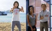 MacGyver Hawaii Five 0 Staffel 7 Quoten