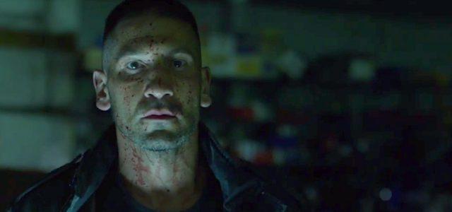 """Die Dreharbeiten zu Netflix' """"The Punisher""""-Serie haben begonnen!"""