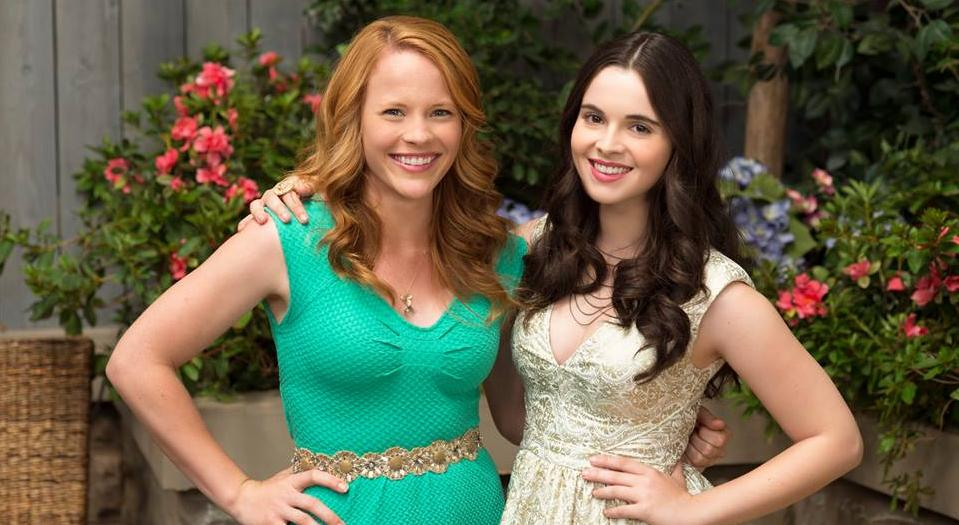 Switched at Birth Staffel 5 Start