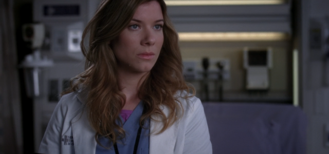 """Grey's Anatomy"": Tessa Ferrer kehrt zurück, Bridget Regan gastiert in Staffel 13"