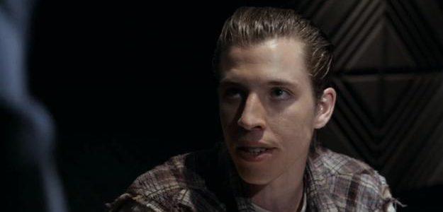 Death Wish: Bösewicht besetzt, Dreharbeiten zum Remake angelaufen