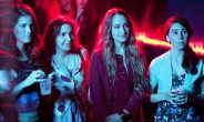 Girls Staffel 6