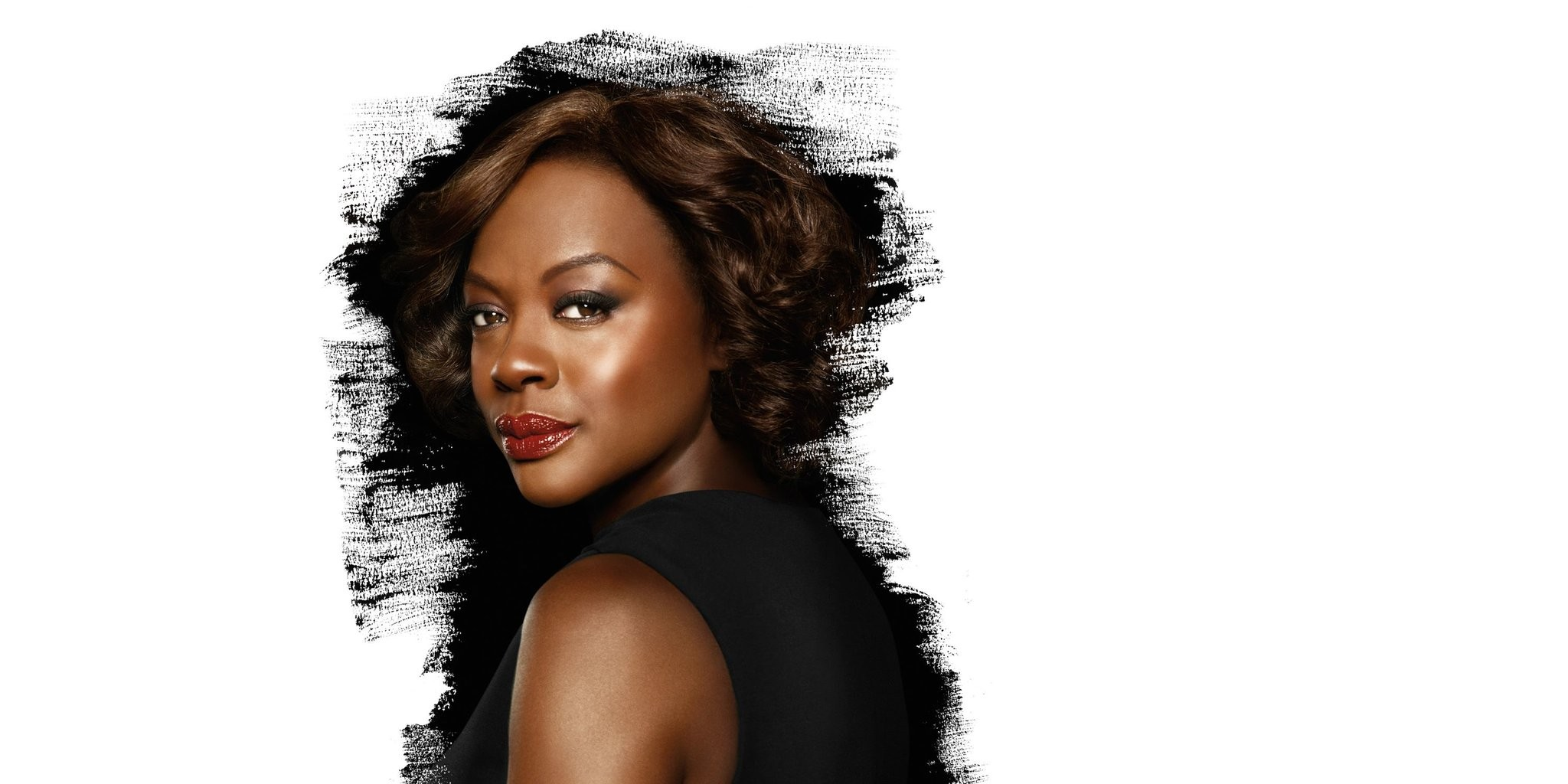 how to get away with murder season3 tvmuse