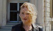 Jennifer Lawrence Zelda Fitzgerald