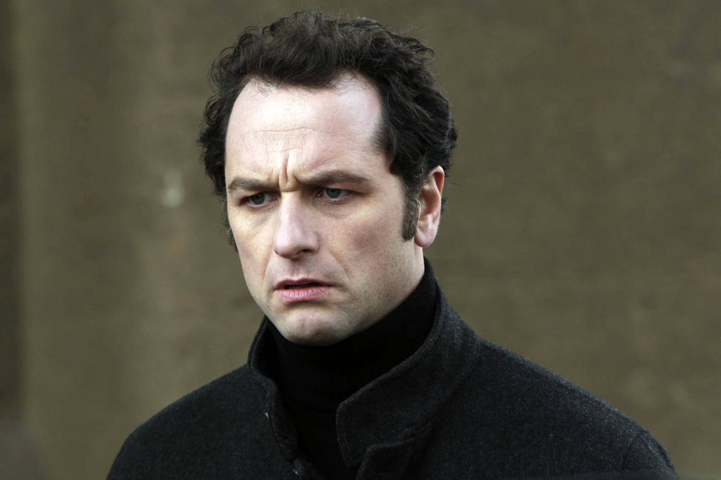 Girls Staffel 6 Matthew Rhys