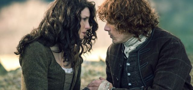 """""""Outlander"""" Staffel 3: Neue Darsteller und bisherige Details"""