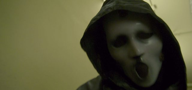 """Scream"": Trailer zum Halloween-Special der Slasherserie"