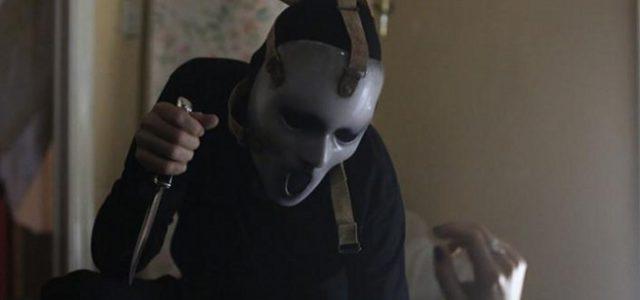 """""""Scream"""": Staffel 3 kommt mit neuen Showrunnern!"""