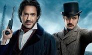 Sherlock Holmes 3 Autoren