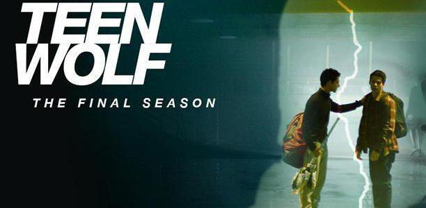 """""""Teen Wolf"""": Stiles wird gesucht im neuen Trailer zu Staffel 6"""