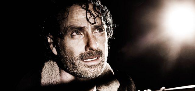 """The Walking Dead"": Staffel 8 ist bestellt!"