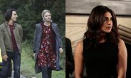 Quantico Once Upon a Time Season 6 Quoten