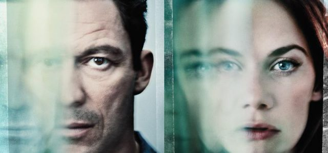 """The Affair"": Trailer und Clips zum Start von Staffel 3"