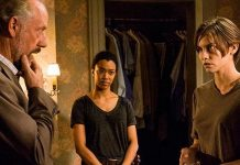The Walking Dead Staffel 7 Einschaltquoten
