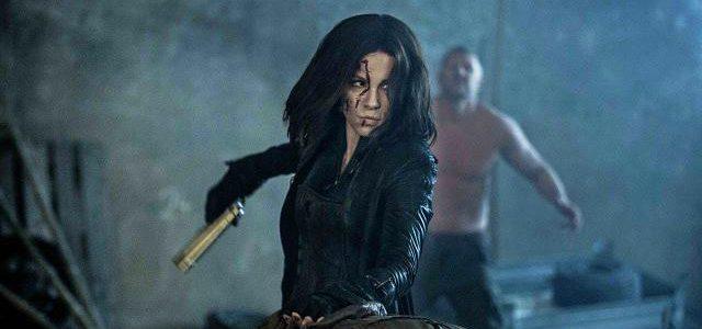 Underworld 5: Blood Wars – Neue Bilder und erster Filmausschnitt