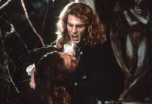 Chronik der Vampire Serie