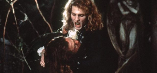 """Anne Rice plant eine Serienadaption ihrer """"Chronik der Vampire"""""""
