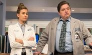 Chicago Med Staffel 2 Quoten