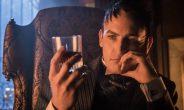 Gotham Season 3 Quoten