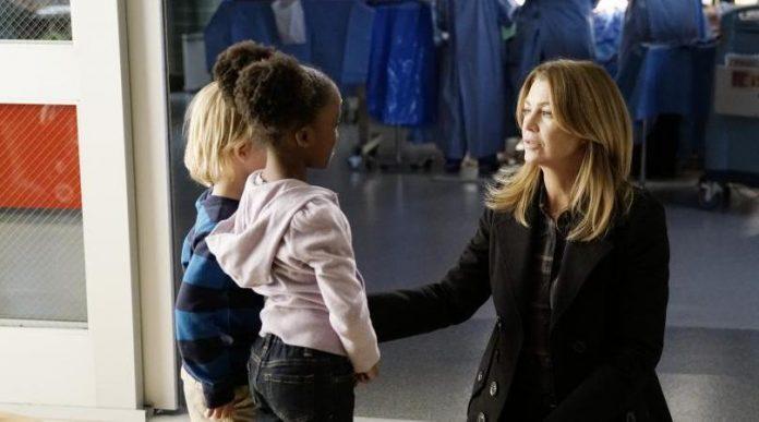 Greys Anatomy Staffel 13 Quoten