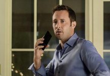 Hawaii Five 0 Quoten