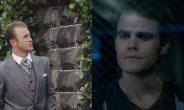 Hawaii Five-0 Vampire Diaries Staffel 8 Quoten