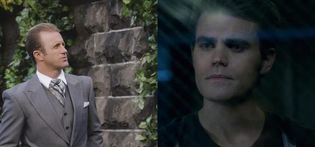 """US-Einschaltquoten: """"Hawaii Five-0"""" stark, """"Vampire Diaries"""" mit einem Staffelhoch"""