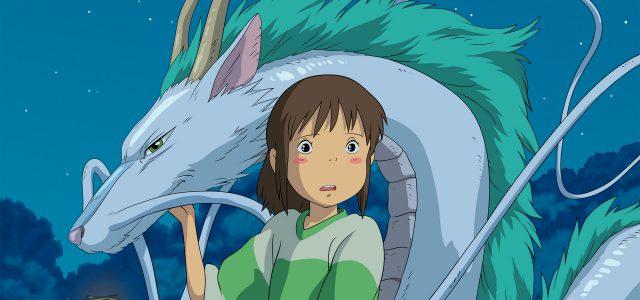 Kehrt Anime-Legende Hayao Miyazaki aus dem Ruhestand zurück?!