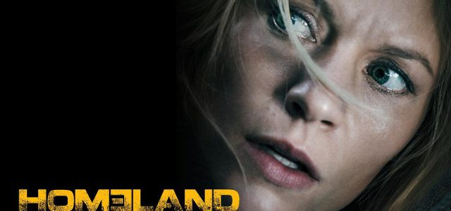 "Carrie in New York: Erster Teaser zu ""Homeland"" Staffel 6"