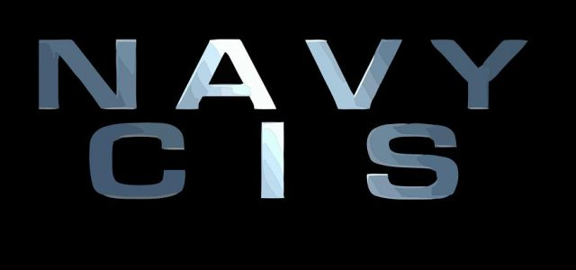"""""""Navy CIS"""": Neue Showrunner stehen fest"""