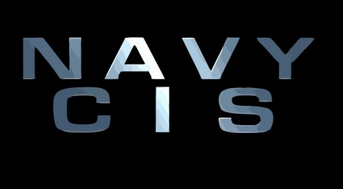 Navy CIS Showrunner