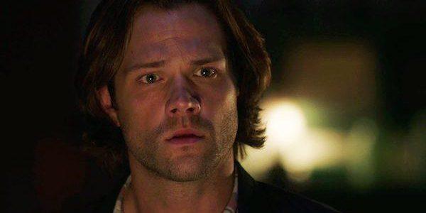 """US-Einschaltquoten: """"Supernatural"""" legt wieder zu"""
