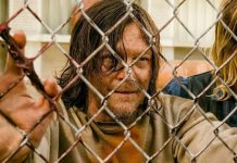 The Walking Dead Season 7 Quoten