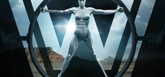 "HBO spendiert ""Westworld"" eine 2. Staffel!"