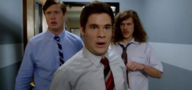 """Es ist aus für die """"Workaholics"""": Die Sitcom endet nach Staffel 7"""